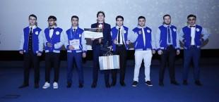 luchshie studenti tajiki piter