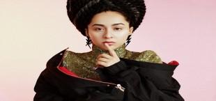 manizha posta magazine21