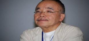 В Душанбе прибывает известный в мире японский аниматор