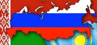Эксперты: Таджикистан может вступить в ТС ради своих гастарбайтеров.