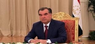 Президент приступил к формированию нового правительства