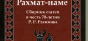 Скончался известный знаток таджикских традиций и обычаев