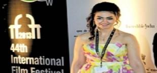Тахмина Раджабова: Судьба дает много возможностей!