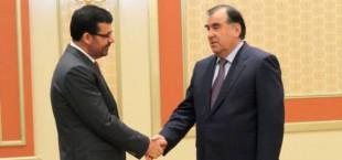 Глава МИД Афганистана: Ситуация после 2014 года не вызывает особой озабоченности.