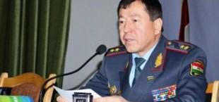 В Душанбе открылись центры взаимодействия милиции с общественностью
