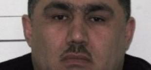 Гражданин Таджикистана находящийся в розыске будет экстрадирован на родину
