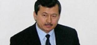 Формула «цветных революций» с точки зрения министра безопасности Таджикистана
