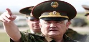 Хайруллоев: Правительство Таджикистана примет все меры для вывода Воруха из состояния анклава