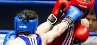 Таджикские боксеры выиграли несколько медалей в Казахстане