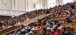 Посольство РТ в РФ просит освободить таджикских студентов от занятий в день выборов