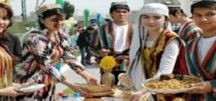 В Душанбе состоится очередной форум таджиков мира