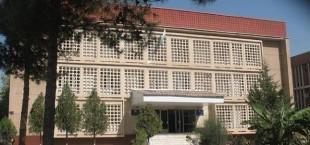 Дело полицейского из Явана направлено в суд Хатлона