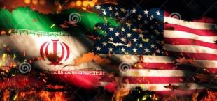 mejdunarodnyi konflikt iran swa
