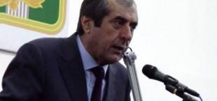 Председатель Душанбе снова заявил о защите прав собственников домов, подлежащих сносу в столице