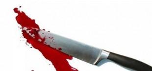 Врачи обследуют гастарбайтера, обвиняемого в убийстве 4 новгородцев