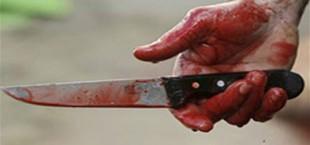 Несовершеннолетний житель Согда подозревается в убийстве своего родного брата
