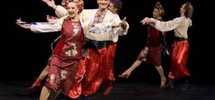 В Таджикистане пройдут Дни культуры Украины