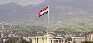 Таджикистан: В Душанбе набирает ход переливание из пустого в порожнее?