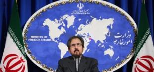 mid irana sankcii