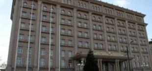 МИД Таджикистана разъяснило ситуацию с загранпаспортами