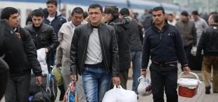 migrantiuzbekistana
