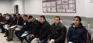 migranty tajikistana 09