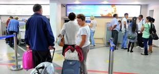 migratsiya aeroport Moskvy
