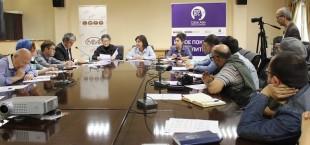 migratsiya konferensiya v Dushanbe 012
