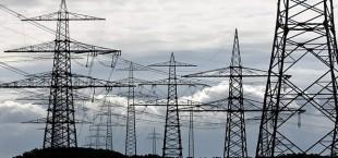 Таджикистан может увеличить суточный объем экспорта электроэнергии в полтора раза