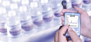 На востоке Таджикистана создают специальные камеры для хранения вакцин