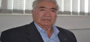 В Таджикистане писателя обвинили в оскорблении народа