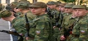 Эксперт: Ни одна страна не застрахована от таких ситуаций, как в Украине, в том числе и Таджикистан