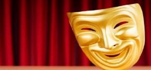 Премьера спектакля «Игроки» по произведению Гоголя состоялась в Худжанде