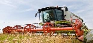 Объем валовой продукции сельского хозяйства РТ составил более $235,1 млн.