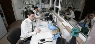Звонки на телефоны доверия милиции Согда помогли раскрыть преступление
