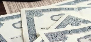 В Таджикистане образована рабочая группа для разработки предложений по развитию вторичного рынка ценных бумаг