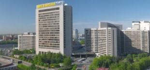 Московский Центр Международной торговли и Торгово-промышленная палата Таджикистана намечают пути сотрудничества