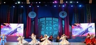 Третий фестиваль культур народов ЕврАзЭС пройдет осенью 2014 года в Бишкеке, - Минкультуры
