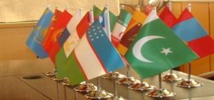 На саммите ШОС в Душанбе в сентябре ожидается подписание документов по принятию новых членов