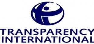 Наименее коррумпирован Казахстан, наиболее Узбекистан с Туркменистаном
