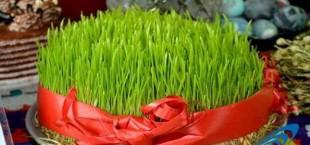 Власти Согда пригласили представителей Баткена и Оша на праздник Навруз