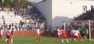 Таджикистан включен в новую футбольную зону «Центральная Азия»