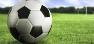 Национальные сборные Таджикистана и Кыргызстана по футболу сыграют в Бишкеке