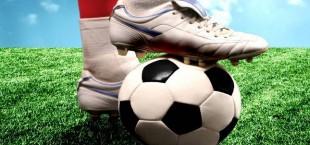 В Худжанде подвели итоги футбольного турнира на Кубок председателя Согда