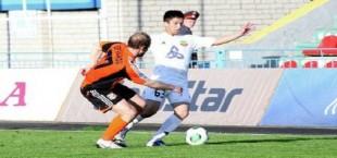 Руководства футбольных федераций региона собрались в Душанбе