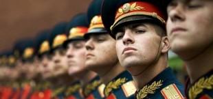 Новое острие российского копья