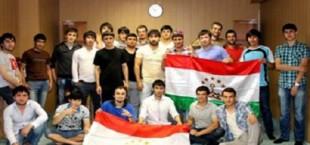 Таджики едут в Малайзию за доступным высшим образованием