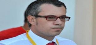 Бывший тренер сборной Таджикистана возглавил сборную Шри-Ланки