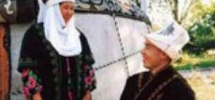 Кыргызстан намерен увеличить квоты для этнических киргизов Таджикистана