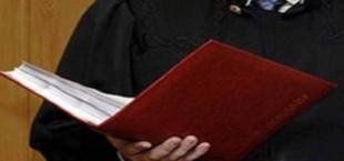 Представители Верховного суда выслушают жителей Согда
